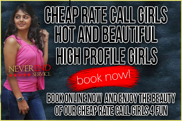 5000 escort girls in bangalore