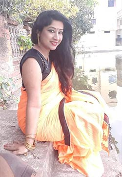 Aunty Escorts
