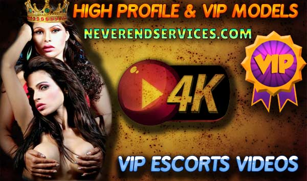 bangalore escorts videos or call girls videos
