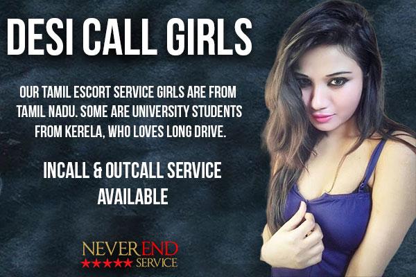 desi call girls in bangalore