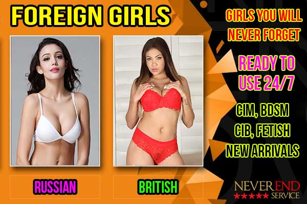foreign escorts in Bangalore if you love NRI Girls