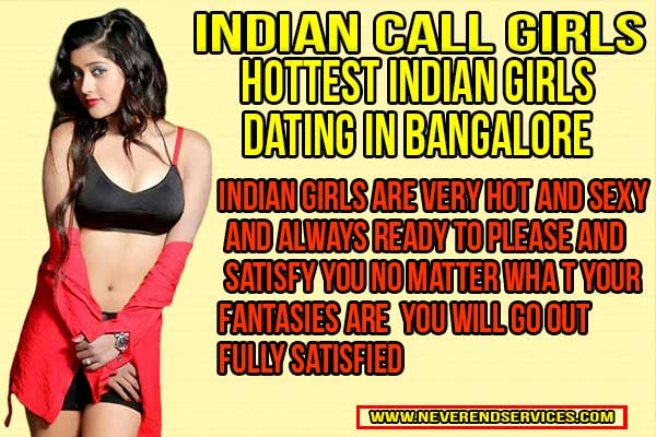 Indian call girls phone number for whatsapp chat and sex chat also