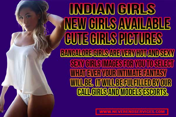 indian model escorts for you so that you wish to fuck a celebrity comes to an end