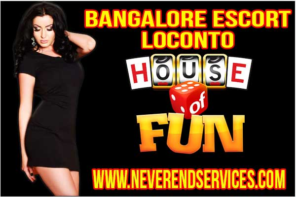 locanto escorts Bangalore