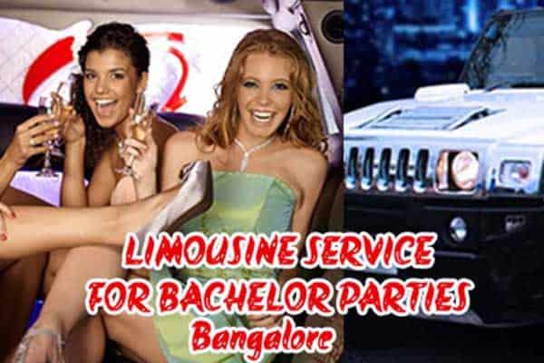 luxury service Bangalore escorts