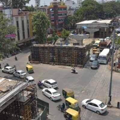 Basaveshwar Nagar escorts