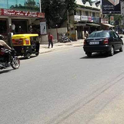 Kh road call girls Bangalore
