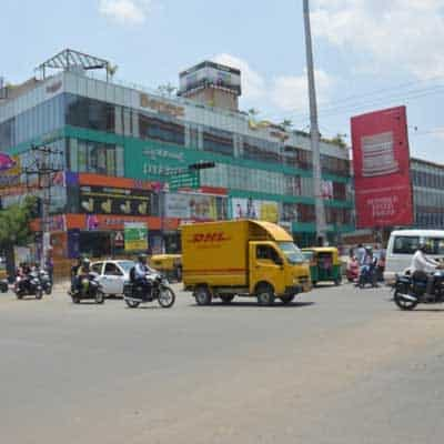 call girls in koramangala