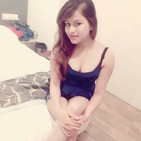 singlegirl-image